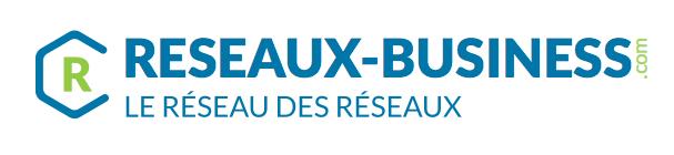 Reseaux-Business.com