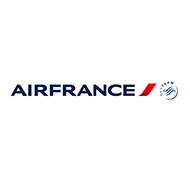 Air France Skyteam