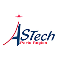 Astech Paris Région