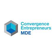 Convergence Entrepreneurs