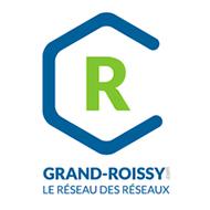 Grand Roissy