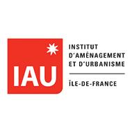 Institut d'aménagement et d'urbanisme Ile de France