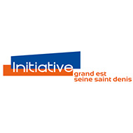 Initiative Grand Est - Seine Saint Denis