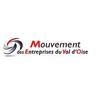 Mouvement des Entreprises de Val d'Oise