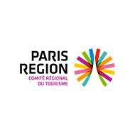 Paris Région Comité régional du tourisme