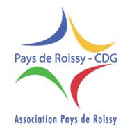 Association Pays de Roissy
