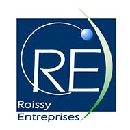 Roissy Entreprises