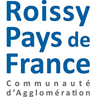 Roissy Terres de France