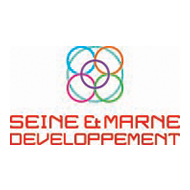 Seine et Marne développement