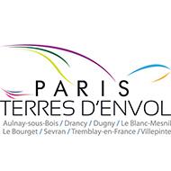 EPT Paris Terres d'Envol