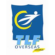 TLF Overseas