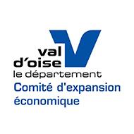 Comité d'expansion économique du Val d'Oise
